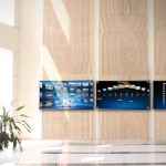 Inspired ways to deliver digital signage content