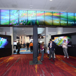 Digital signage future industry trends