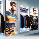 How to drive multiple digital signage displays