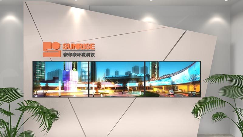 How to choose the right digital signage displays