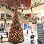 Updated – Drive Christmas retail with these digital signage tips