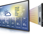 Why OPS is a must for digital signage success