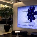 3D digital advertising will shake up the digital signage industry