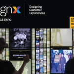 Five key trends and killer technologies from Digital Signage Expo 2016