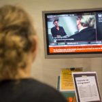Why smart businesses are becoming digital signage broadcasters