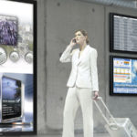Why retailers are adding audio to digital signage