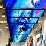 5 reasons why 2017 will be a game-changing year for digital signage