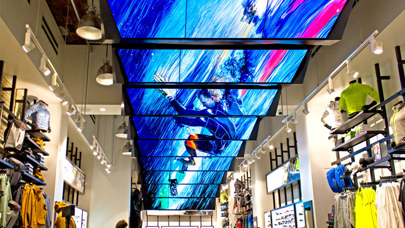 digital signage predictions