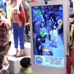 15 top digital signage retail tips – updated