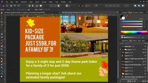 50+ free digital signage templates