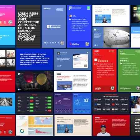 Digital signage design: the pro's guide