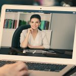 How to get the best video-conferencing experience on a budget