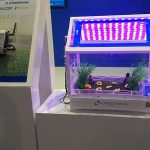 Smart greenhouse shows the power of IoT automation in business