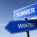 Seven expert digital signage tips for summer