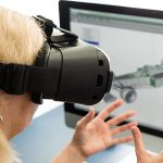 What hardware do you need to become a VR or AR developer?