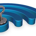 Top tips to secure your Wi-Fi network