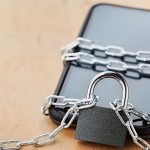 Seven tips to secure business mobile phones
