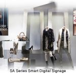 How smart displays make digital signage a breeze