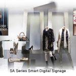 How smart displays make digital signage a breeze