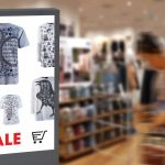 INFOGRAPHIC: 5 tips for displaying motion content on digital signage