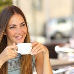 6 reasons why coffee shop owners should use digital signage