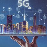 How 5G can revolutionise digital signage and business