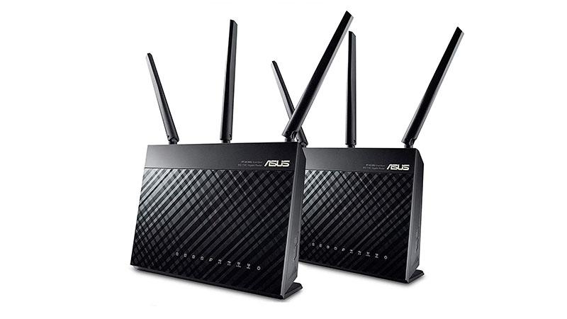 business Wi-Fi