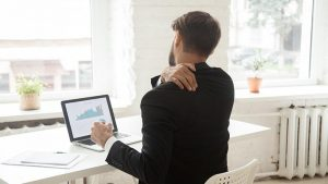 business monitors