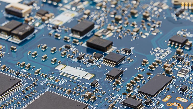 business motherboards