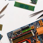 How does a business motherboard upgrade save you money?