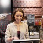 5 business uses for a VESA-mounted mini PC
