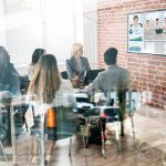 Why your business needs dedicated video conferencing hardware