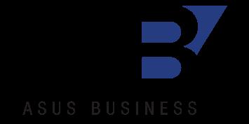 ASUS BUSINESS HUB