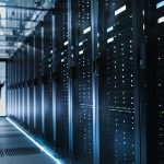 How virtual machines can benefit your business
