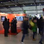 How to choose the right event display solution